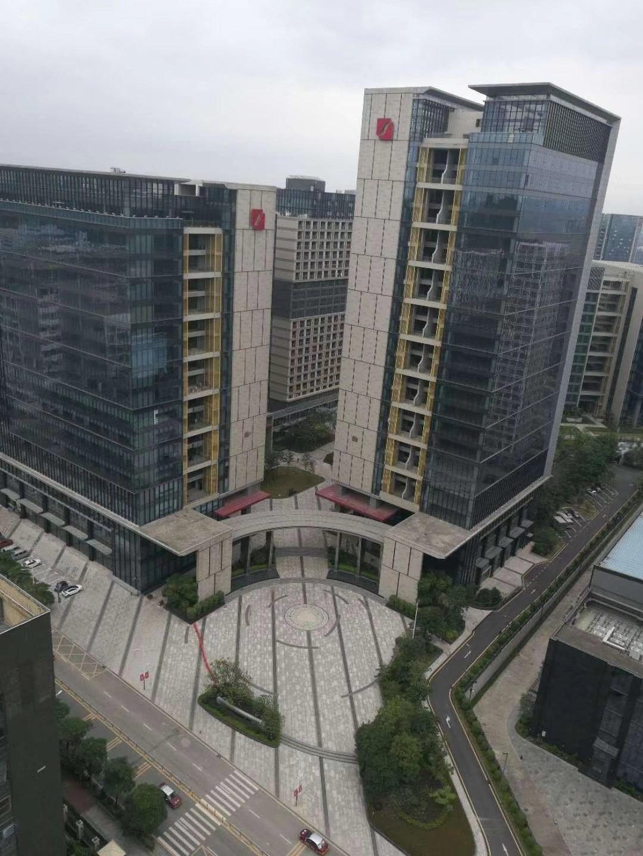 中山新出34000坪厂房出售