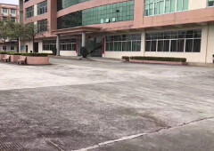 高埗镇整栋办公楼出租共2000平方三层