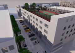 兴东地铁口50米新出精装修写字楼107平至3000平大小可分