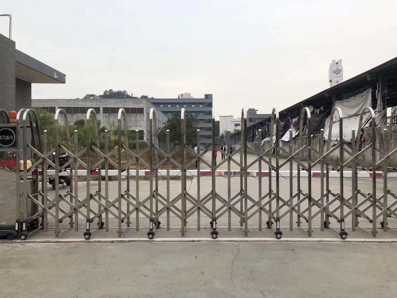 新出原房东九成新独门独院仓库面积6000平方宿舍办公2000