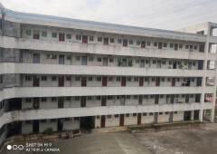 东城樟村独栋商住写字楼公寓出租