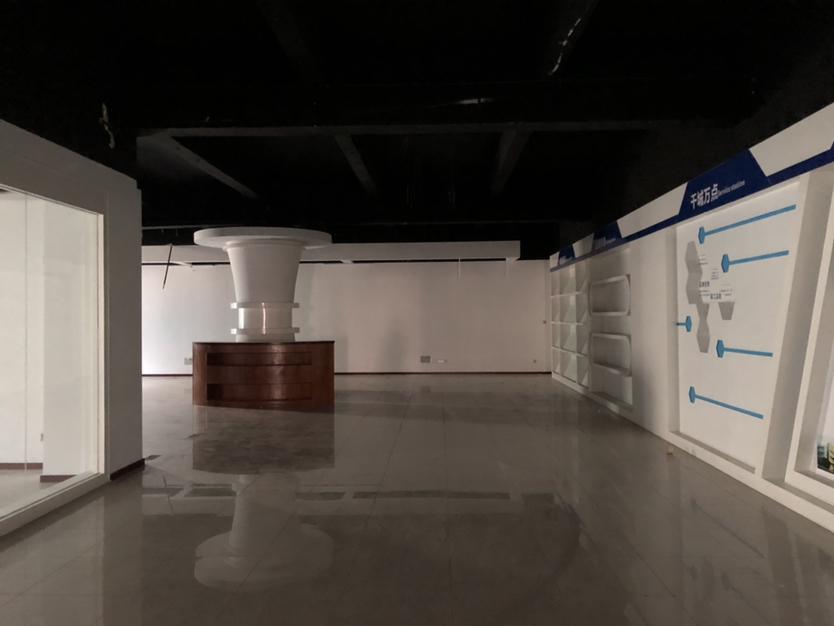 西丽留仙洞原房东5000精装修厂房可分租