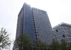 软件谷云密城办公出租
