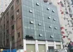 东城邻街独栋写字楼商业1-4层约2000平方米租金20元/平