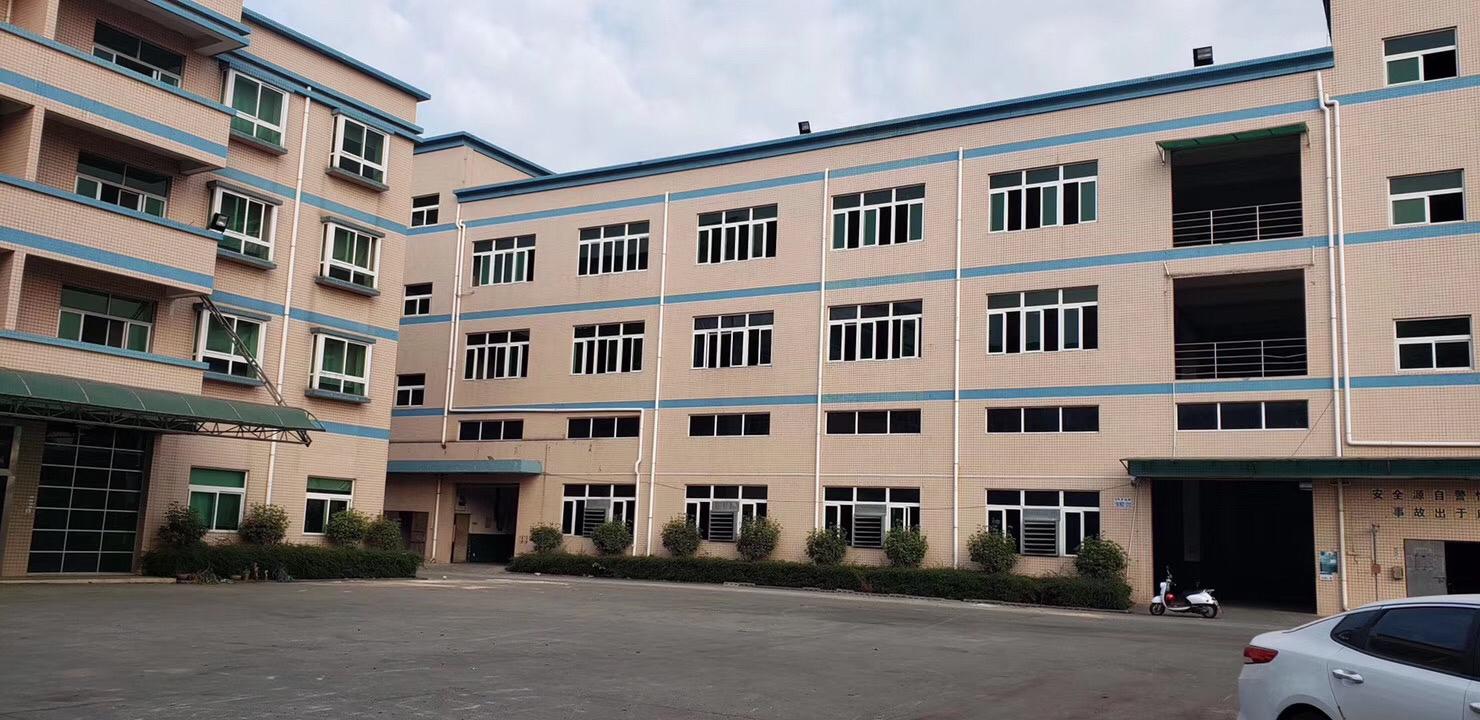 惠东红本厂房出售2000元一平方