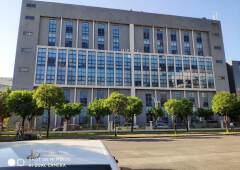 广州增城新塘一栋写字楼出售形象好位置佳,证件俱全