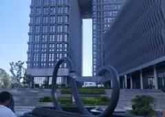 惠州新出高端写字楼出售,可分售,5000元一平米