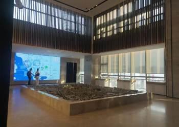 龙华清湖地铁站附近280平,可以带隔间图片4