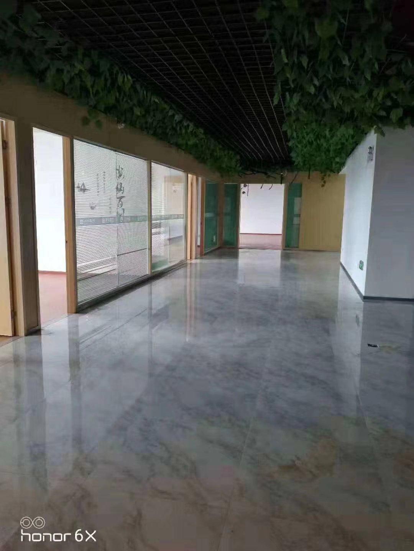 禅城全新红本厂房出售共50000平米