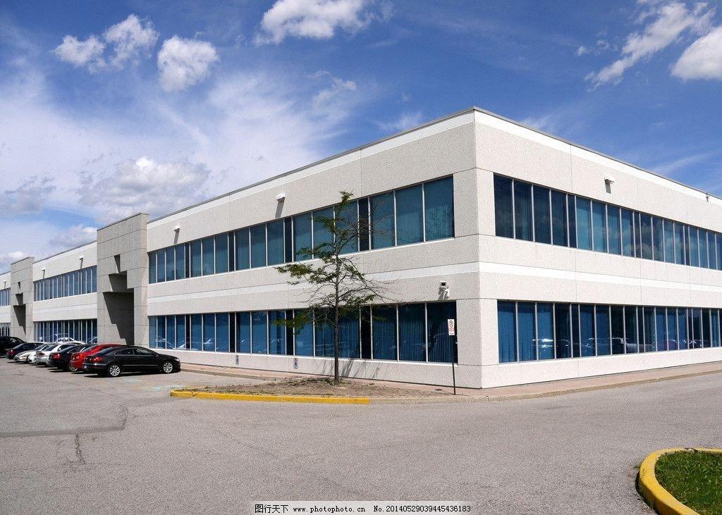 中山大湾区规划区,国有双证上市公司形象厂房出售。