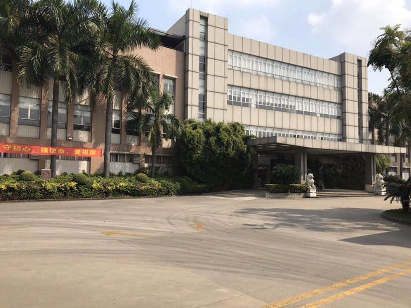 新出重工业独院标准 厂房1-4层7000平米,一楼6米带牛角