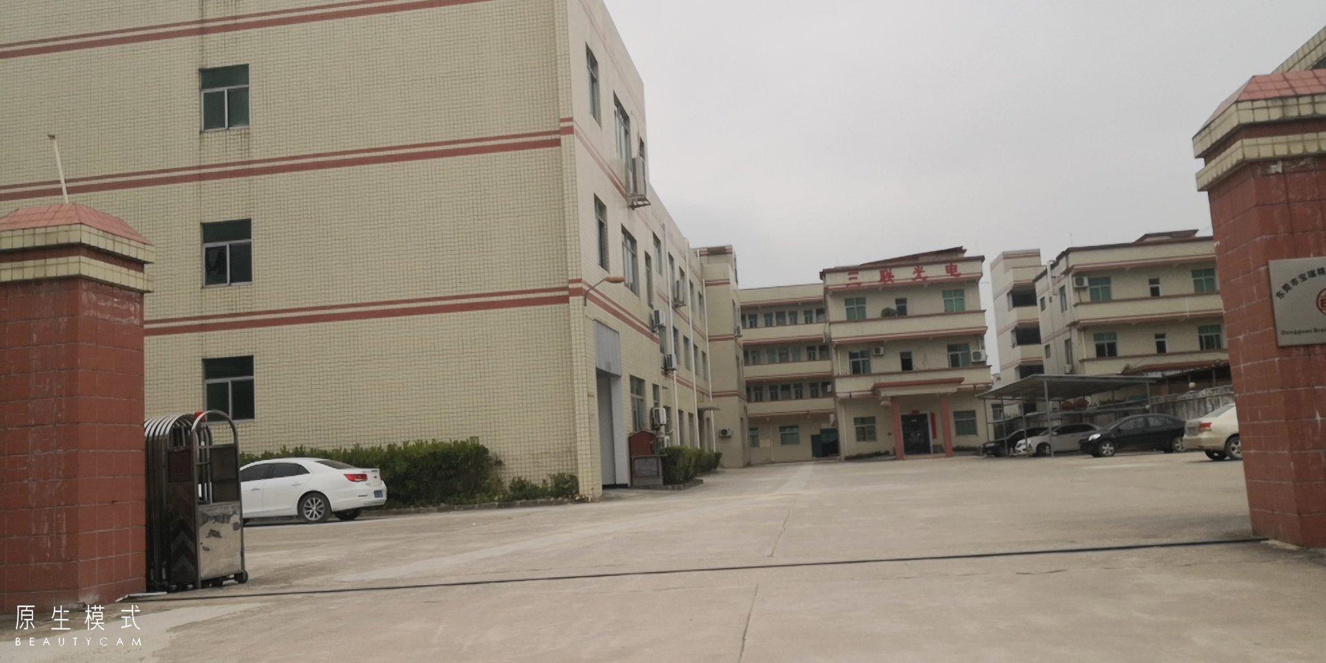 清溪镇九成新精典小独院3250平米低价出售