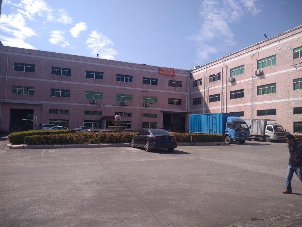 惠东县白花镇高速出口附近原房东独门独院一楼分租300平仓库