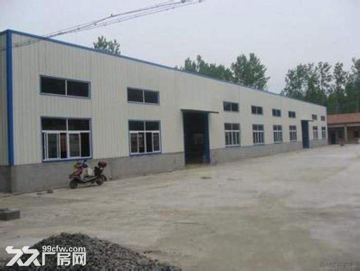 8年回本厂房,惠州市仲恺高新区,沥林镇占地8千平,建筑9千平
