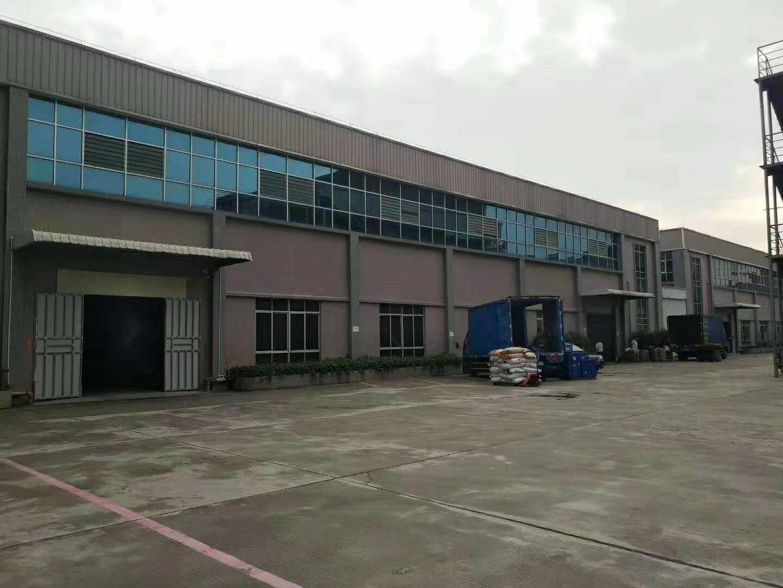 深圳龙岗,坂田新出红本厂房1万平方
