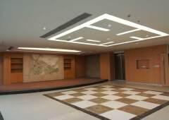 东城樟村伯捷斯大厦:豪华写字楼1-11层招租