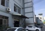 富民工业区二楼650平带装修厂房,无转让费