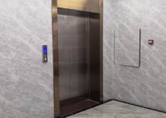 龙华大浪布龙路元芬地铁站原房东全新装修办公室整层出租