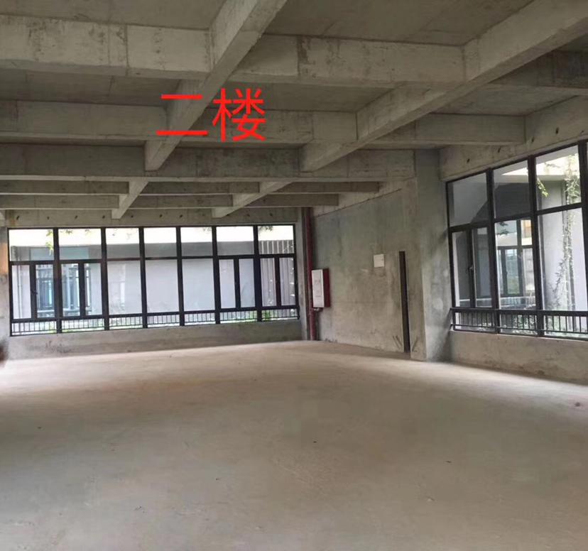 凤岗红本厂房出售,首付5成按揭10年面积大小均有-图4