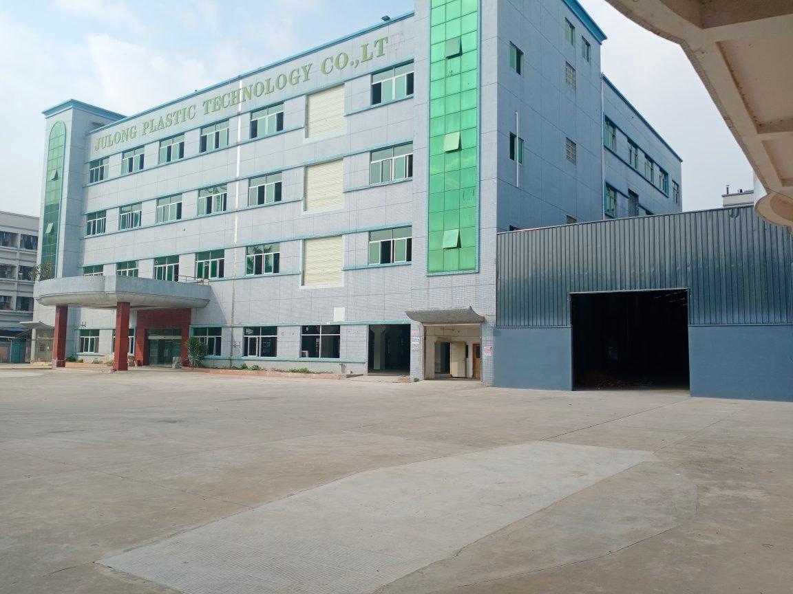 黄江一年内可以用标准厂房4900方可加建到一万方