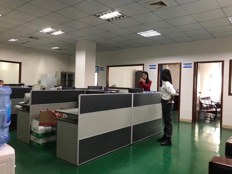 厂房出租~~独门独院厂房1-4层7050平米,宿舍3500平