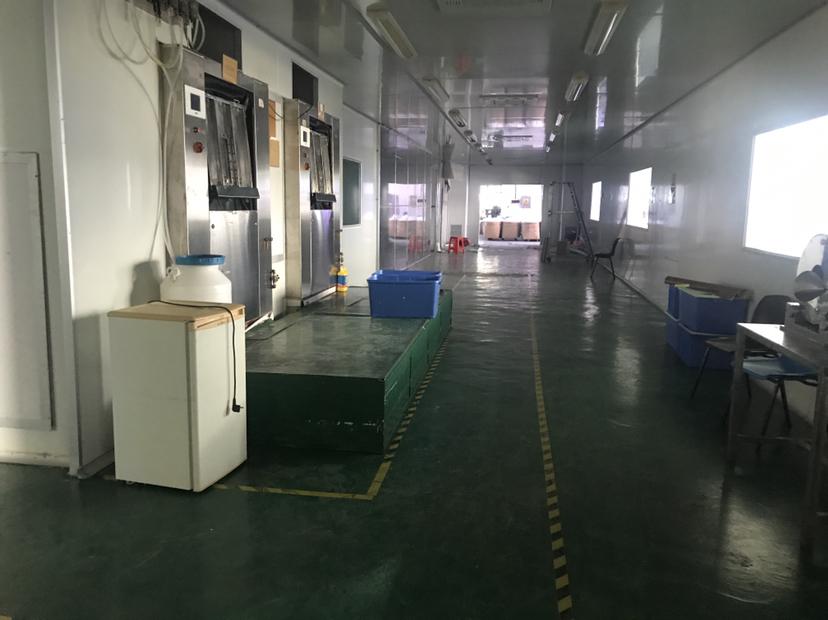 惠阳淡水和坑梓交界处楼上900平方带装修