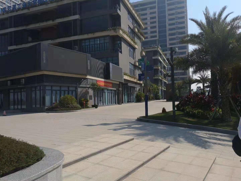 仲恺高新区产全新办公研发厂房30000平出售,可分割出