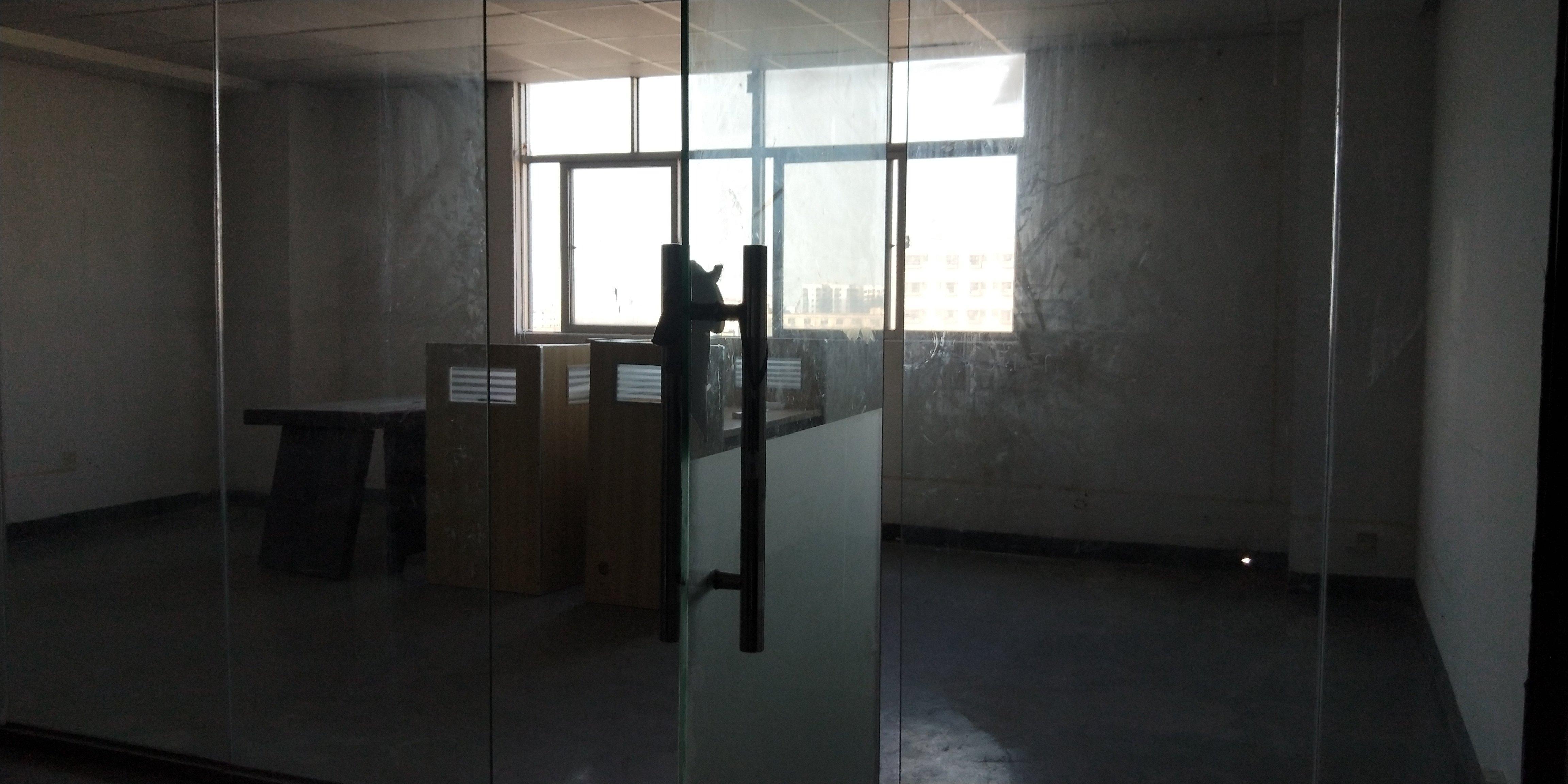 西乡固戍南昌公园附近小面积可办公可做小加工厂房出租-图6