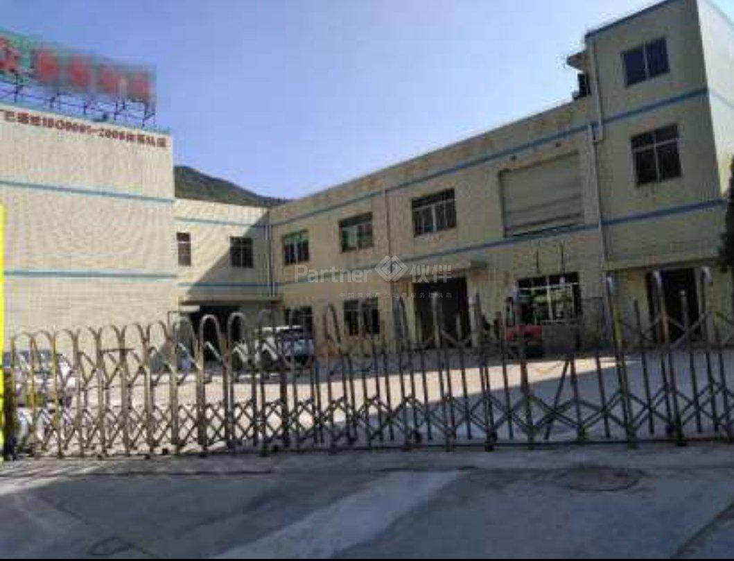惠州市惠城区新出两层小独院标准厂房出租