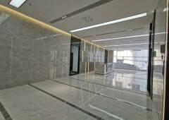 福永地铁口精装修写字楼诚意招商形象好位置佳