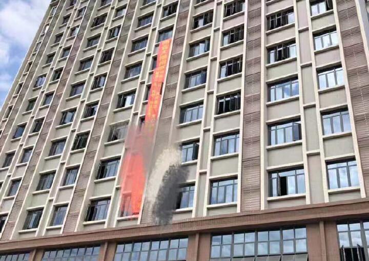 佛山南海酒店式公寓,可明包图片1