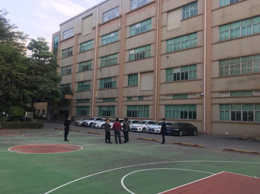 深圳红本独门独院出售,产权清晰