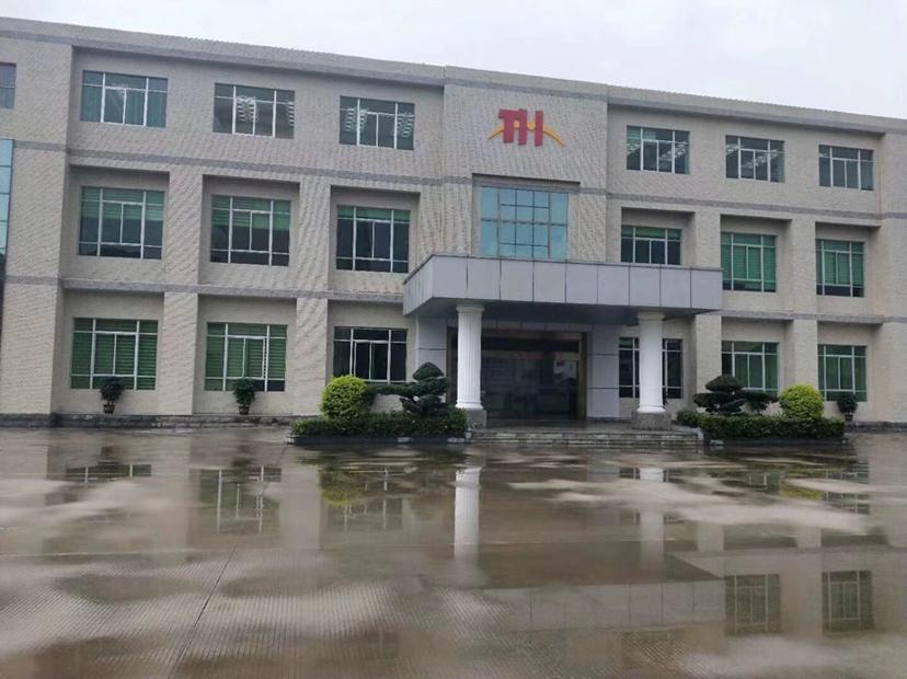 博罗柏塘镇原房东独门独院单层厂房4栋15000平