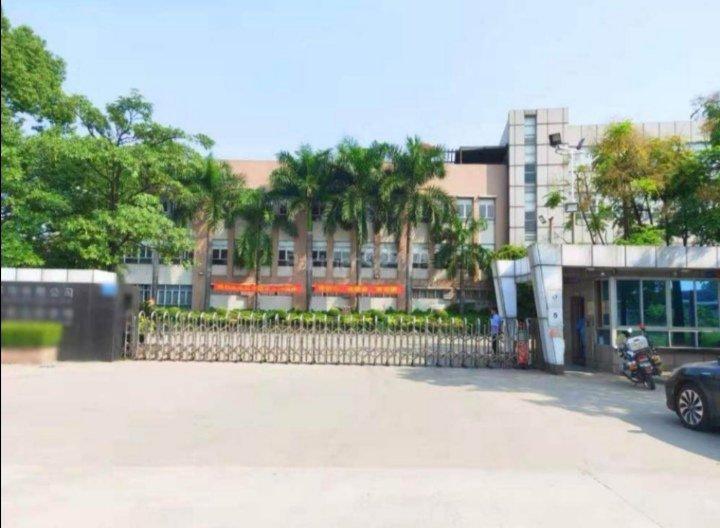 龙华深圳周边红本工业厂房小面积厂房20000可分割1500平