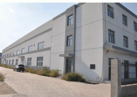 中山南朗占地12849㎡建筑4500㎡国有证厂房出售