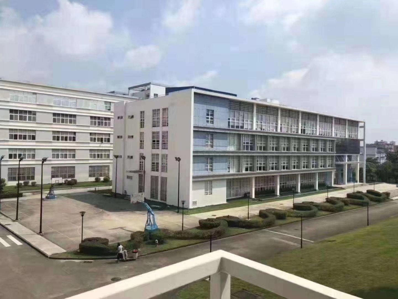 深圳附近现成食品加工厂独院厂房仓库15000平方出租