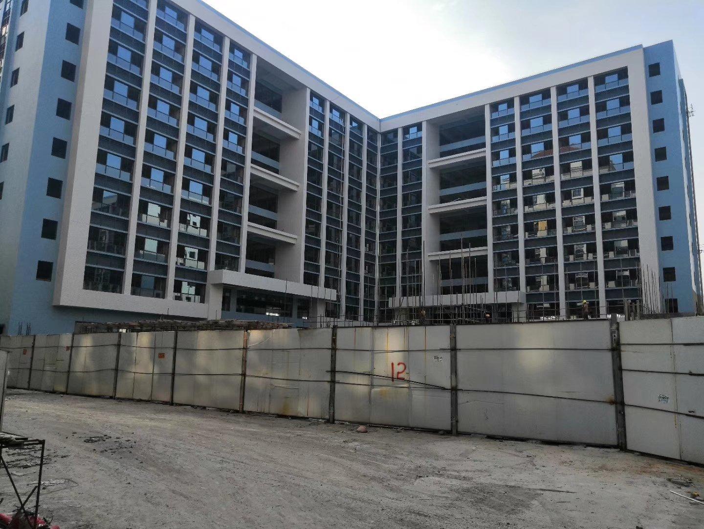 广州番禺占地50000万,建筑65000千方,不动产证出售