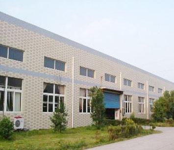 虎门物流园厂房出售投资5年回本占地19000平建筑17000