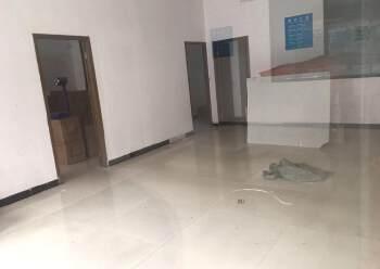 天河区黄村地铁口边上153平办公厂房出租图片4