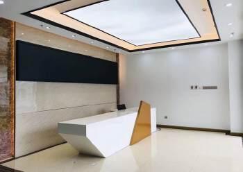 深圳湾科技生态园面积:1167平方招租图片4