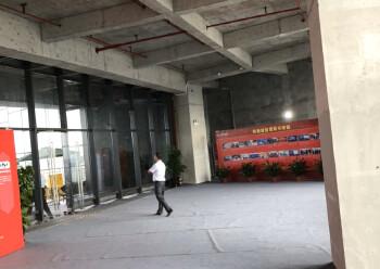 观澜福民写字楼出售图片2