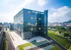 深圳市全新商业综合大楼,总部出售