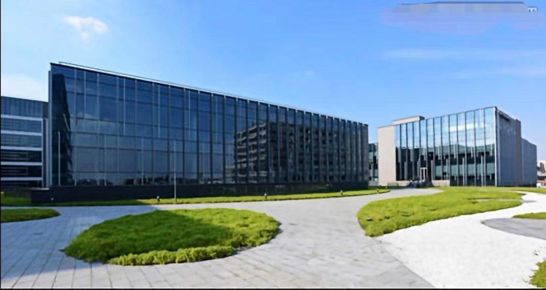 深圳周边72000平米厂房!原房东出售