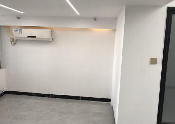 深圳北地铁站精装复式75平小户型带全套家具图片1