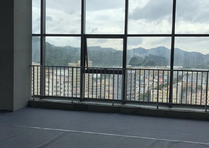 观澜福民写字楼出售图片5