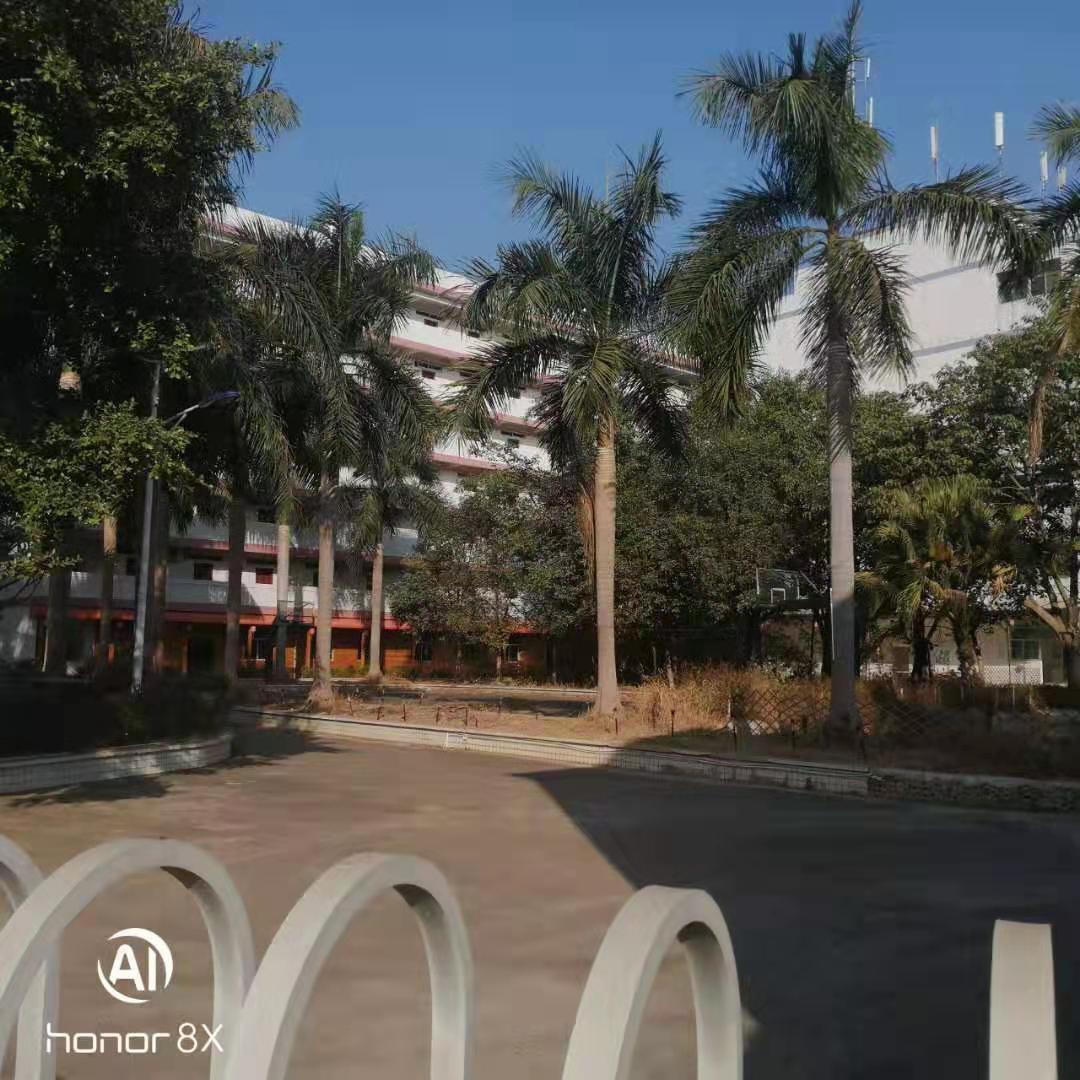 独院厂房,厂房三栋,宿一栋,办公楼一栋,园区绿化环境好。