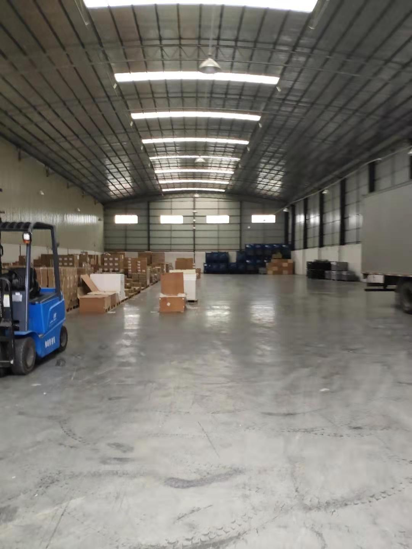 禅城南湾单一层红本独门独院万博app官方下载,配备齐全可停放拖头车拎包入住