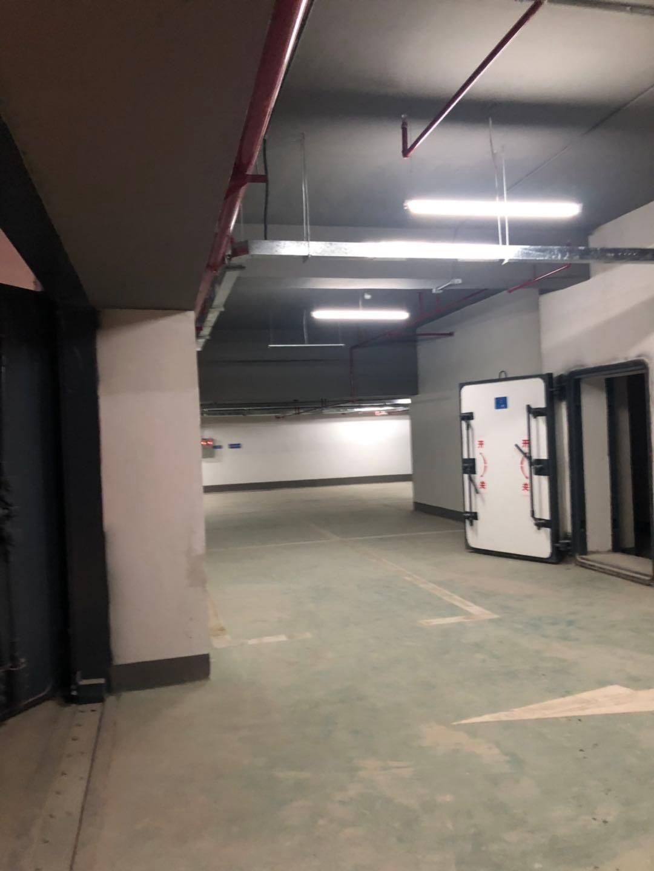 塘厦适合红酒食品等行业仓库2500平方低价招租