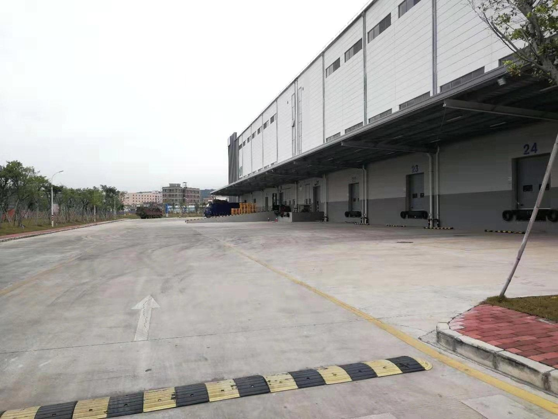 外镇仓库11米高厂房招租,15000平方,全部是11米高