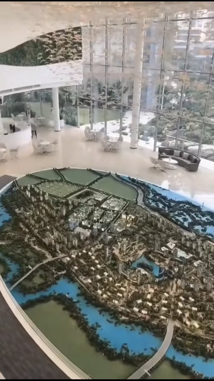 惠州惠阳最实用厂房占地面积300亩,面积最小200平起